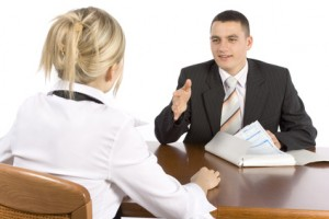 15 Team Candidate Job Interview Questions That Help You Determine The Best Fit