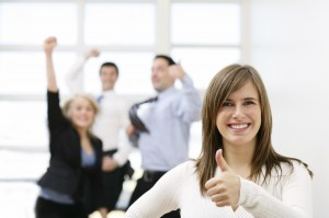 Team Building Consultants Can Boost Employee Productivity